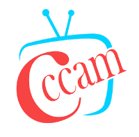 CCCAM SERVER EURO | Fast cccam server channel | Cccam Channel