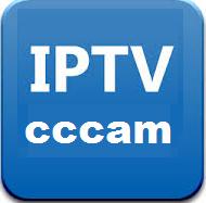 BEST CCCAM SERVER IN EUROPE | Premium CCcam Oscam C Line